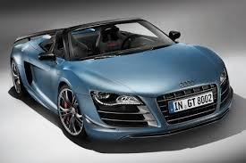 audi r8 spyder convertible used 2012 audi r8 convertible pricing for sale edmunds