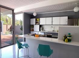 grey kitchen design 20 astounding grey kitchen designs home design lover