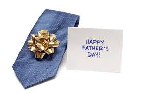 happy fathers day gifts top 5 worst s day gifts