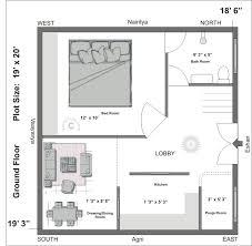 home design plans as per vastu shastra home plan according to vastu homes floor plans
