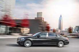 what is the highest class of mercedes the mercedes s class individual solutions for the highest