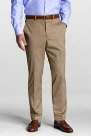 carhartt rugged work khaki pants cotton twill for men wishes
