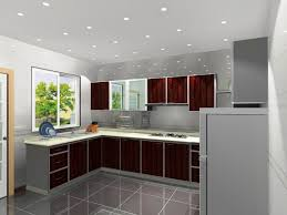 kitchen ideas home kitchen design kitchen layout planner small