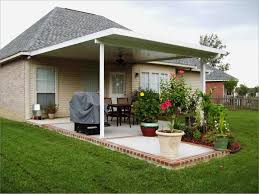 backyard porch ideas small back porch ideas luxury patio ideas back porch ideas for