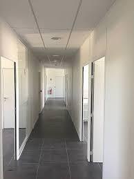 location bureau aix en provence location de bureau aix en provence location de bureaux d