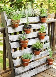 60 small garden ideas u2013 small garden designs u2013 garden landscaping