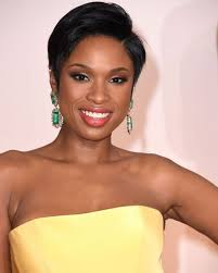 short hair with length at the nape of the neck 61 short hairstyles that black women can wear all year long