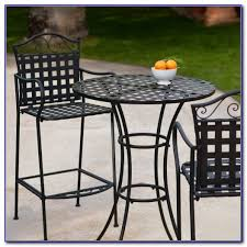 Antique Wrought Iron Outdoor Furniture by Plantation Wrought Iron Patio Furniture Sets Patios Home