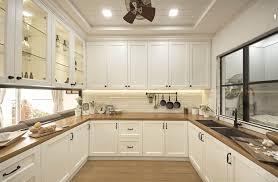 Chrome Kitchen Cabinets Contemporary Kitchen Cabinet Design Classic Furniture Romantic
