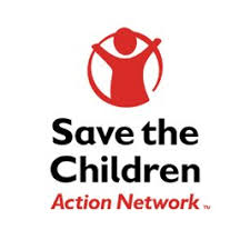 save the save the children an scactionnetwork