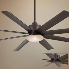 minka aire outdoor fan 34 best jumbo ceiling fans images on pinterest outdoor ceiling