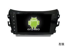 nissan australia gps update android 6 0 car dvd player gps navi tpms dvr for nissan navara