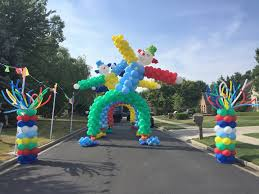 discount balloon delivery detroit balloon decorator balloon decoration sterling heights