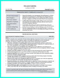 Chief Operations Officer Resume Compliance Director Resume Free Resume Example And Writing Download