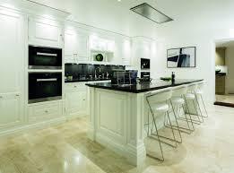 Kitchen Design Bristol Luxury Kitchen Designer Tom Howley Opened A New Showroom