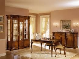 sala pranzo classica sale da pranzo classiche