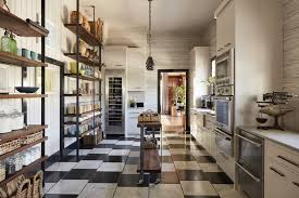 Family Kitchen Design Ideas Small Kitchen Design Ideas Modern Kitchen Designs For Small Spaces