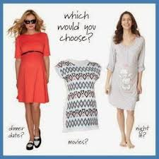 discount maternity clothes 10 best maternity wear mothercare images on maternity