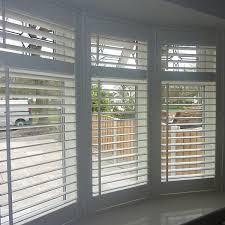 kitchen window blinds ideas best 25 wooden window blinds ideas on white wooden