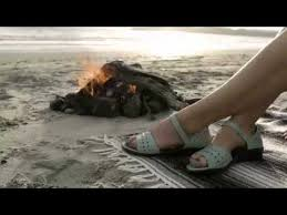 Comfort Plus Footwear Summer Tv Ad Ziera Shoes Youtube