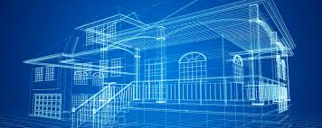 architectural design architectural industry services kolisch hartwell patent
