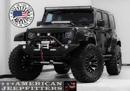 defender jeep 2016 the scout series jeep from american jeepfitters