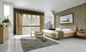 les chambre en algerie chambre a coucher chambre a coucher buffalo chambre a coucher turque