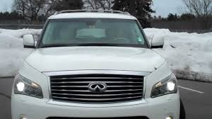infiniti qx56 houston infiniti qx56 price modifications pictures moibibiki