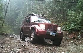 2010 jeep liberty parts jeep liberty lift kit 08 jeep liberty lift kit