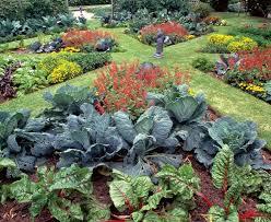678 best beautiful vegetable gardens images on pinterest