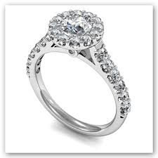 diamonds rings design images Nwe diamond ring designs wedding dress from je t 39 aime hitched co uk jpg