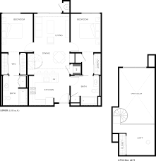 wheelchair accessible house plans alexan aspect u2013 luxury apartments in fullerton ca home