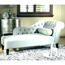 Bedroom Chaise Lounge Chaise Lounge For Bedroom Chairs Chaise Lounge Bedroom Chairs