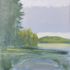 how to create mood in landscape painting u2013 lori mcnee art u0026 fine