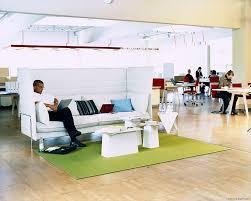 Vitra Reception Desk 18 Best Systems Furniture Vitra Images On Pinterest System