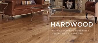 Best Engineered Wood Flooring Brands Wood Flooring Engineered Hardwood Flooring Mannington Floors
