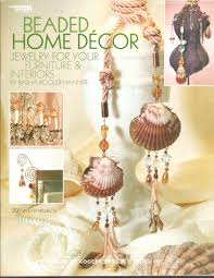 Beaded Home Decor Beaded Home Decor 20 Fun Easy Projects To Make Beads U0026