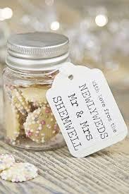best 25 wedding favour chocolates best 25 wedding favour ideas on wedding