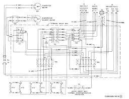 window ac wiring diagram for 320 jpg brilliant home carlplant