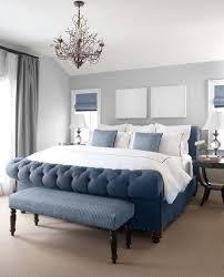 blue and grey bedrooms blue grey bedrooms best 25 blue gray bedroom ideas on pinterest