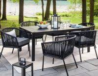 beautiful 20 sears patio furniture clearance ahfhome my sears patio