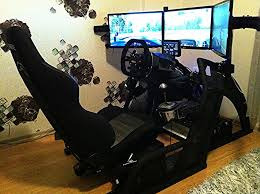 sim racing ekipmanları ana konu wish list must have