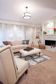 Property Brothers Home by 45 Best Danielle U0026 Chip Images On Pinterest Chips Property