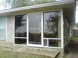 store front glass doors lmg glass and mirror inc orlando florida