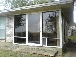 doors with glass windows lmg glass and mirror inc orlando florida