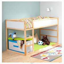 bunk bed canopy toddler bedroom ideas for teenage girls gifts a