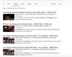 Flag Craigslist Post Las Vegas False Flag Craigslist Ad For Crisis Actors Posted Two