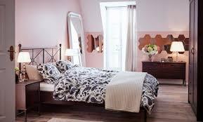 deco chambre chic beautiful chambre chic et images joshkrajcik us joshkrajcik us