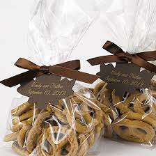 cheap wedding favors ideas wedding favors twenty five awesome cheap wedding favors ideas