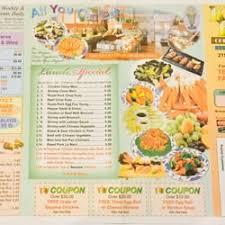 New China Buffet Coupons by New King Buffet 11 Reviews Chinese 2157 E Semoran Blvd